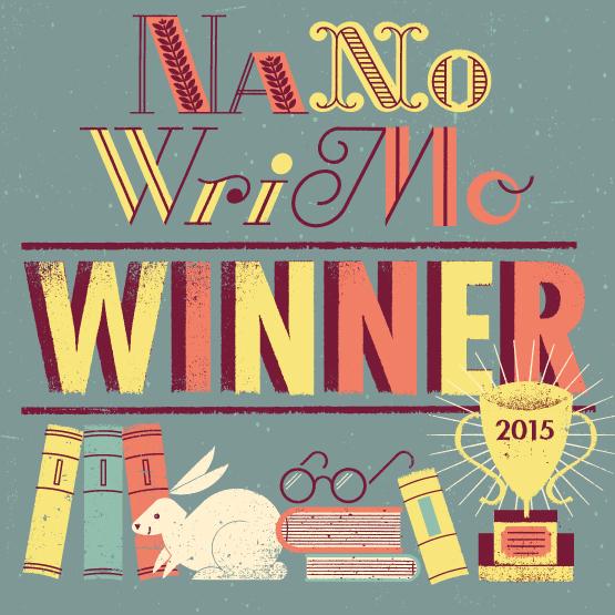 Winner, winner, turkeydinner