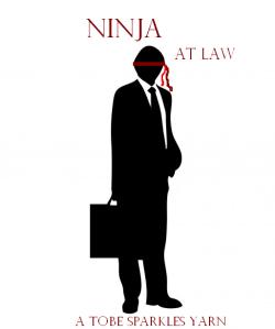 NinjaAtLaw
